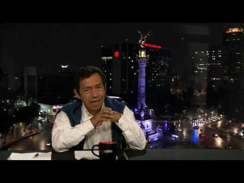 PROMO Mirada Crítica – Las noticias más importantes con Héctor Javier Sánchez – 27/02/2017