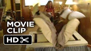 Nonton Jackass Presents  Bad Grandpa Movie Clip   Adjustable Bed  2013    Jackass Movie Hd Film Subtitle Indonesia Streaming Movie Download