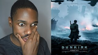 "This is my 2017 movie review of Dunkirk. Directed by Christopher Nolan. Starring  Fionn Whitehead, Tom Glynn-Carney, Jack Lowden, Harry Styles, Aneurin Barnard, James D'Arcy, Barry Keoghan, Kenneth Branagh, Cillian Murphy, Mark Rylance, and Tom Hardy.My 1st film. A dark thriller shot in 4K: https://youtu.be/q_JYDkCQQZ0Teaser trailer to my upcoming magician documentary ""1584"":https://youtu.be/Y-4AbBRw0MAMy Favorite 2016 Films: https://youtu.be/_NBGerjuuaMMy Worst 2016 Films: https://youtu.be/3lRuZzl5aBoMy Instagram: https://instagram.com/jorrellmcdaniel/My Facebook: https://www.facebook.com/jorrell.mcdanielMy Twitter: https://twitter.com/buddhistwisdom7"