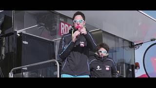 Video dell'impianto sciistico Andalo - Fai della Paganella