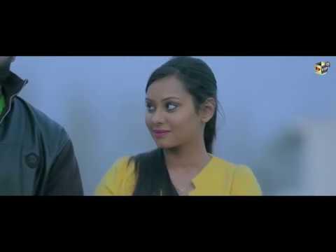 Bande Khaani   Full Song   Chaska   New Punjabi Songs 2018   VIP Entertainment
