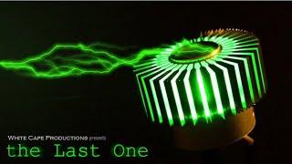 "Video Time Travel Paradox : ""The last one"" 2017 Sci Fi Short Film MP3, 3GP, MP4, WEBM, AVI, FLV September 2017"
