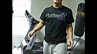 gogeln_video