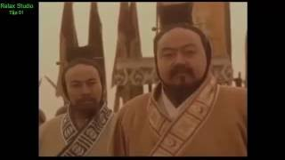 Nonton     Ng Chu Li   T Qu   C   T   P 1  The Warring States   Episode 1  Film Subtitle Indonesia Streaming Movie Download