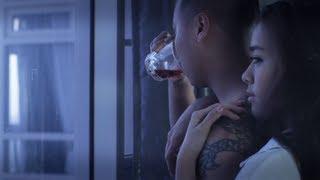 Drake - Dreams Money Can Buy (Remix) - Thai (Music Video)