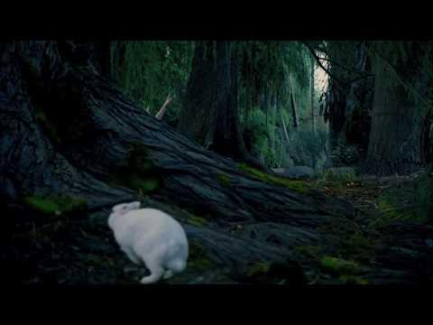 Avril Lavigne - Official Music Video - Alice (Underground)
