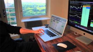 Learn To Trade Penny Stocks From Timothy Sykes