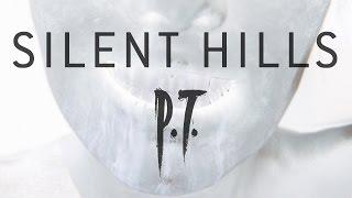 P.T. #001 • PLAYLIST: http://bit.ly/SilentHillsPT ▻ SILENT SKILLS unter http://gronkh.de/?p=27988 ▻ Die UNTERWELT:...