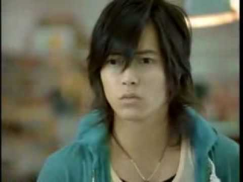 YAMAPI NEW COMMERICAl FOR MOW