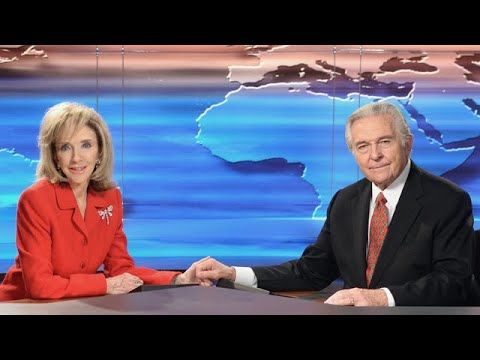 Jack Van Impe Presents #1435 (2014-08-30)
