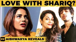 Video Aishwarya Reveals Her Marriage Plan ! | Yashika | Bigg Boss | SS 34 MP3, 3GP, MP4, WEBM, AVI, FLV Oktober 2018