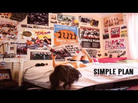 Tekst piosenki Simple Plan - Last One Standing po polsku