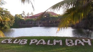 Marawila Sri Lanka  City new picture : Club Palm Bay Hotel Sri Lanka Marawila 2014