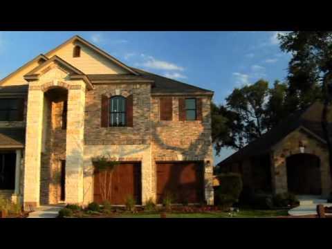 Silverado Ranch by KB Home - New Homes in Cedar Park, Texas