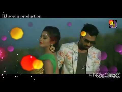 Video New santhali songs 2017 Rup mohar tem download in MP3, 3GP, MP4, WEBM, AVI, FLV January 2017
