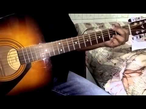 Video Bol Do Na Zara Song Guitar Cover From The Movie (Azhar) |Armaan Malik| |Amaal Mallik| download in MP3, 3GP, MP4, WEBM, AVI, FLV January 2017