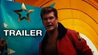 Nonton Piranha 3dd Revised Trailer  2012  David Hasselhoff Movie Film Subtitle Indonesia Streaming Movie Download