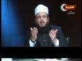 abdullah1994almatar - بكاء و دعاء للشيخ الزغبي على الروافض (ليلة 29 رمضان)
