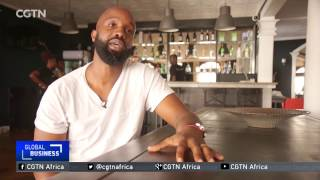 For Liberia's discerning cocktails lovers there is a new destination bar. Located In Monrovia and overlooking the ocean, The Capitol Room opened its doors in ...