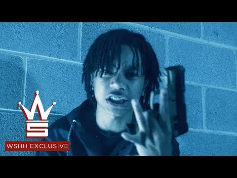 "YBN Nahmir ""The Race"" (Tay-K Remix) (WSHH Exclusive - Official Music Video)"