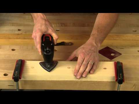 Luxury Do You Make Your Own Tools  The Renaissance Woodworker