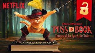 Nonton Gato de Botas – Preso num Conto Épico / Filme Completo Dublado Film Subtitle Indonesia Streaming Movie Download