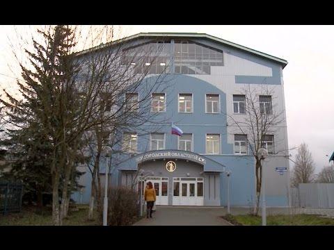 В Новгородском областном суде продолжается рассмотрение дела Дмитрия Сергеева