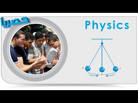 Physics | Problems on Chapter 4