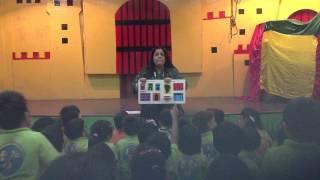 Dec 12, 2014 ... The Colour Thief storytelling at Podar Jumbo Kids by Swati Popat Vats. Podar nJumbo Kids. SubscribeSubscribedUnsubscribe 222222. Loading...