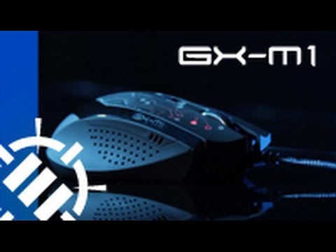ENHANCE | GX-M1 Product Introduction: