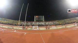 Video International Friendly Match INDONESIA VS MALAYSIA - (INDONESIA For PALESTINE Choreo) MP3, 3GP, MP4, WEBM, AVI, FLV Mei 2019