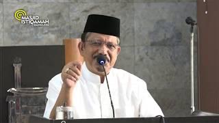 Video Kesesatan Islam Nusantara    KH. Athian Ali M, Da'i, Lc, MA MP3, 3GP, MP4, WEBM, AVI, FLV September 2018