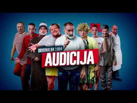 Audicija u posjeti A.C. Turbo Trade