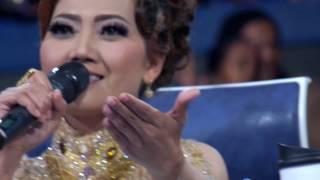 ROSALINA MUSA REPEATING LYRICS #DANGDUTASIA2 23112016[FULL HD]