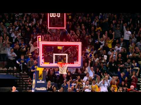 Distance - Check out these LONG range shots from the NBA's best. What is the longest shot you have hit in a game? About the NBA: The NBA is the premier professional bas...