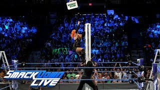 Nonton Women S Money In The Bank Ladder Match  Smackdown Live  June 27  2017 Film Subtitle Indonesia Streaming Movie Download