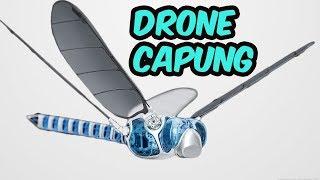 Video 10 DRONE TERBAIK DAN TERCANGGIH YANG HARUS KALIAN TAHU MP3, 3GP, MP4, WEBM, AVI, FLV Agustus 2018