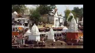Ujjain India  City new picture : Ujjain India - Ujjain City, Ujjain Travel, Tourism in Ujjain - Myinfoline.com