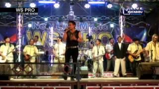Budaya dan Kehancuran - New Musik Dangdut WS Pro_Live Dompyong Kulon Cirebon