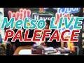 Metso LIVE – Paleface