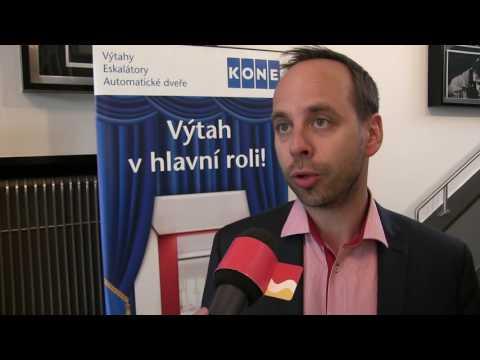 TVS: Zlínský Kraj 24. 5. 2016