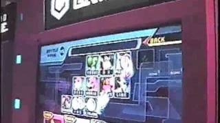 [Video] Players trying out Melee/Gamecube for the first time in 2001 on the E3 show floor