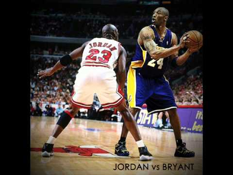 BASED FREESTYLE - 24 #8 KOBE BRYANT THE BETS PLAYER IN NBA HISTORY OMG!-Yung God http://limelinx.com/files/1b224d28afc672b8673f8a499122dd07.