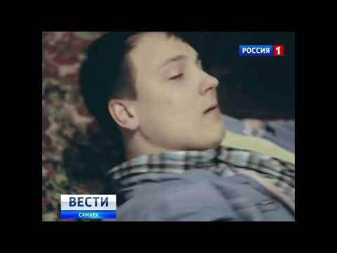 Глад Валакас на тв Россия 1 - DomaVideo.Ru
