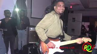 Download Lagu VAYB - A MWATYE LIVE - 23 NOV 2018 ORLANDO MAJESTIC CENTER Mp3