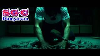 Nonton John Wick Movie in SGC Dungarvan Film Subtitle Indonesia Streaming Movie Download