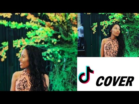 You Say  Cover Lauren Daigle