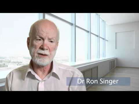 NHS - NHS reforms: Dr Ron Singer, retired GP from Edmonton, North London explains in simple language what the government's health reforms mean for patients and NHS...