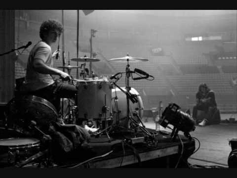 Arctic Monkeys - The Afternoon's Hat lyrics