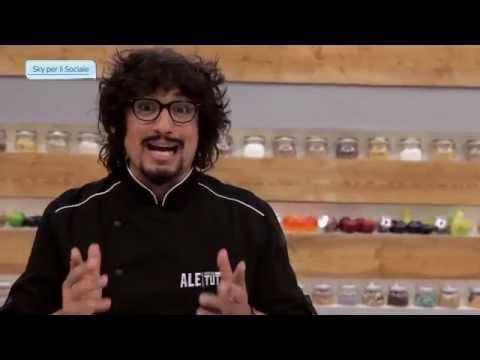 Lo spot ufficiale della Colletta Alimentare